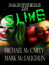 Partners in Slime (eBook)